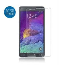 Strong Tempered Glass Screen Protector Guard for Samsung Galaxy Note 3