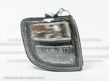 Mitsubishi Pajero V20 199719981999 Corner Lamp Right Depo New
