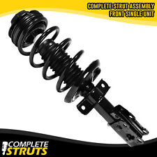 2003-2007 Saturn Ion Front Quick Complete Strut Assembly Single