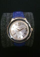 Invicta Angel Womens Wristwatch 22536