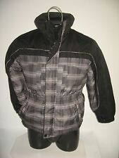 #7665 BIG CHILL TOWN WINTER JACKET YOUTH MEDIUM 7/8 GOOD USED
