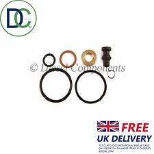Audi, Seat, Skoda, VW PD Injector Seal / Washer Kit 1417010997 (DCT2) - x 1