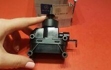 Mercedes Door lock Vacuum Actuator Kit R107 W124 Front sl500 sl320 e420 e320 OEM