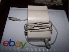 Apple StyleWriter Power Adapter M8010 25W 9.5AV 1.5A