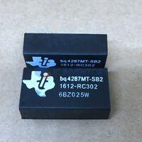 1PCS BQ4287MT-SB2 Encapsulation:DIP-20,