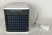 Artic Air Portable Air Conditioner