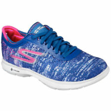 Skechers Cotton Trainers for Women