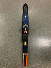 """H.O. 65"""" Carbon Omni Ski with 7-11 Stance 110 Boot and ART"""