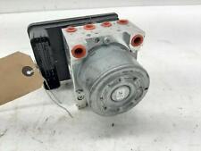 2018 LAND ROVER RANGE ROVER EVOQUE 1999cc Diesel ABS Pump/Modulator