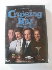 Cruising Bar/ Meet Market (DVD)  MICHEL CÔTÉ BILINGUAL NEW RARE REGION 1