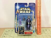 "Star Wars The Phantom Menace ""Lott Dod"" action figure! FREE shipping!"