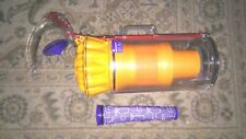 Dyson slim ball Vacuum Cleaner Canister assembly with filter
