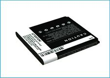 High Quality Battery for Huawei Ascend G300 Premium Cell