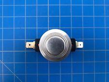 Genuine Whirlpool Dryer Thermal Cut-Off Fuse W10625430 Wpw10625430