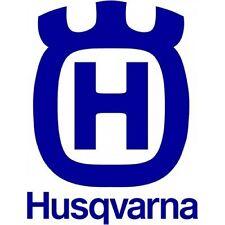 """HUSQVARNA OEM 587960301, 966004201 54"""" Z-TURN TRIPLE BAGGER."""
