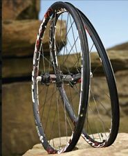 """Fulcrum Red Zone 500 MTB 27.5"""" 11speed wheelset, Boost 110mm / 148mm RRP£419.99"""