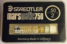 Staedtler Mars Vintage .50/2 Point for a Marsmatic 700 Technical Pen