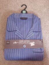 af4c6c1135 Marks and Spencer Big   Tall Nightwear for Men