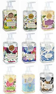Michel Design Works ~ Foaming Hand Soap ~ 17.8 fl oz ~ Free Shipping ~ You Pick