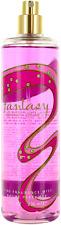 Fantasy By Britney Spears For Women Body Mist Perfume Spray 8oz No Cap New