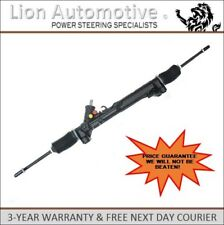 VW Transporter Mk4 (T4) 90 > 03 Power Steering Rack