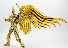 Great Toys Saint Seiya Myth Cloth SOG EX Sagittaire Aiolos Figurine