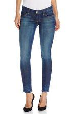 Siwy Women's Hannah Slim-Crop Skinny Jean ~ 29 ~ Medium Wash ~ New with Tags!!