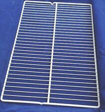 240360902 - Shelf for Frigidaire Refrigerator
