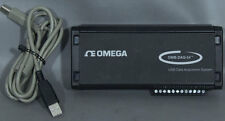 Omega OMB-DAQ-54 Thermocouple Process Signal USB Data Acquisition Module DAQ