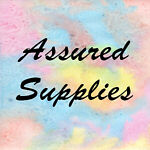 ASSURED-SUPPLIES