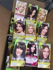 Garnier Nutrisse Hair Color Wholesale LOT Flea Markets Overseas Bulk Bundle 40PK