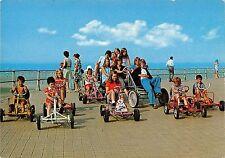 Br56593 cart chariot children enfant
