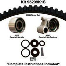 Engine Timing Belt Kit fits 1998-2009 Toyota Land Cruiser Tundra Sequoia  DAYCO