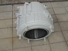 Waschbottich Waschtrommel Einheit Frontlader Siemens Neff Balay 249864 ORIGINAL