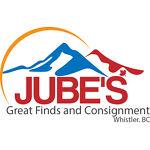 eJube's an Online Retail Company