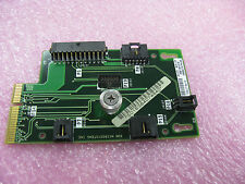 Sun V440 Connector Board P/N 501-6384