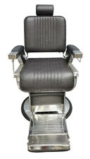 Barber Chair – DY15-1 - Barber Salon Quality  Barber and Salon Equipment