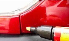 Stylo anti-rayures carrosserie / Magic Pen for cars