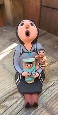 storyteller pottery