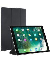 "StilGut Exklusive Accessories iPad Pro 12.9"" (T)"