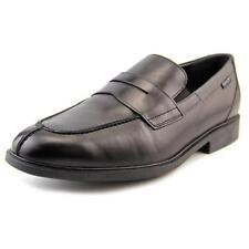Chaussures décontractées noirs Mephisto pour homme