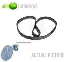 BLUE PRINT TIMING BELT / CAM BELT OE REPLACEMENT ADT37512