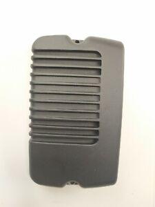 Control Module for Quantum Q6 Edge 2.0 Power Wheelchairs ~ CTLDC1466 1750-3509
