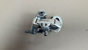 Used Campagnolo Mirage 8 Speed Rear Mech