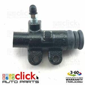 Clutch Slave Cylinder for TOYOTA DYNA BU20 BU32 BU36 3L & 3.4L 7/1981-1984