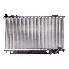 Radiator For Holden Commodore VE V6 2006-2012 Auto/Manual  #Free Delivery