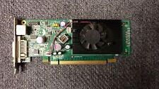 Jaton NVIDIA GeForce 8400 GS (VIDEO-PX8400GS-LXI) 256MB DDR2 SDRAM PCI Express x