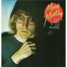 Moon Martin - Shots From A Cold Nightmare (CD, Alb CD - 2907