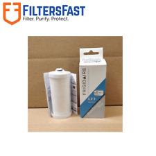 Genuine WFCB Frigidaire PureSourcePlus Refrigerator Water Filter Brand New