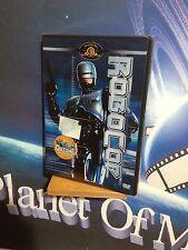 Robocop*DVD*NUOVO